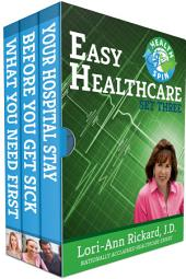 Easy Healthcare Set Three