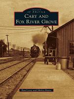 Cary   Fox River Grove PDF