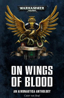 On Wings of Blood: An Aeronautica Anthology