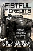 A Fistful of Credits  Stories from the Four Horsemen Universe PDF