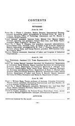 Technology Trade PDF