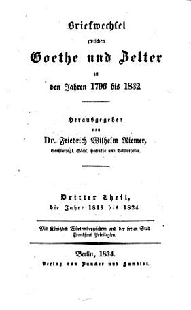 1819 1824 PDF