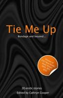 Tie Me Up PDF