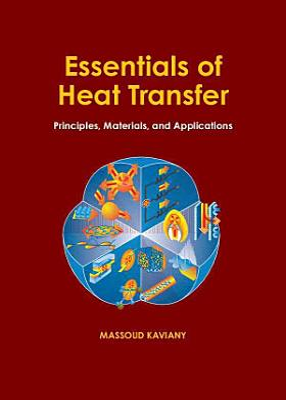 Essentials of Heat Transfer