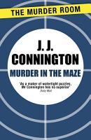 Murder in the Maze PDF