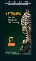 Stedman s Pocket Medical Dictionary  pb  PDF