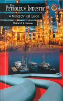 The Petroleum Industry PDF
