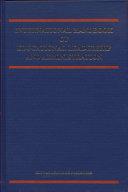 International Handbook of Educational Leadership and Administration PDF