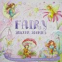 Fairy Sticker Stories