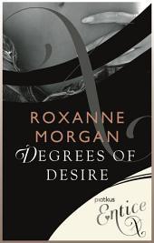 Degrees of Desire