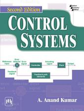 CONTROL SYSTEMS: Edition 2
