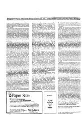 Artpaper PDF