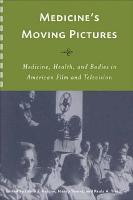 Medicine s Moving Pictures PDF