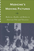 Medicine S Moving Pictures