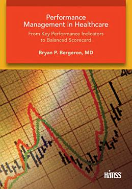 Performance Management in Healthcare PDF