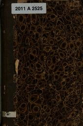 Sawetawis masmur: ngumpulaken utawi tinedhak ing tembung Jawi