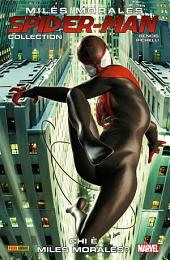 Miles Morales: Spider-Man Collection (Marvel Collection): Chi ? Miles Morales?