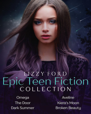 Epic Teen Fiction PDF