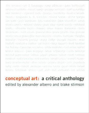 Conceptual Art PDF