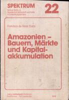 Amazonien PDF