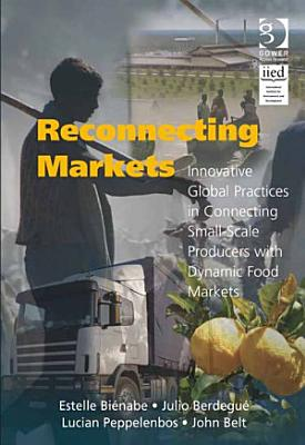 Reconnecting Markets PDF