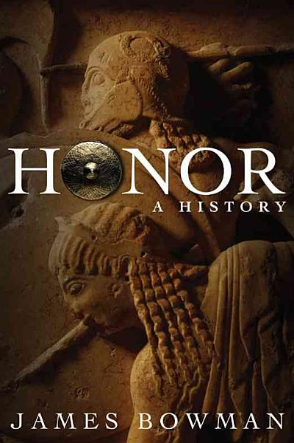 Download Honor Book