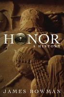 Honor PDF