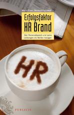 Erfolgsfaktor HR Brand PDF