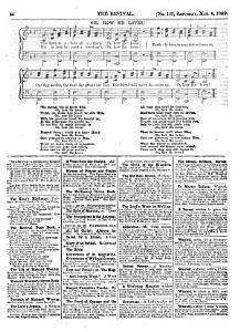 The Revival PDF