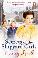 Secrets of the Shipyard Girls PDF