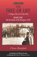 The Tree of Life, Book One