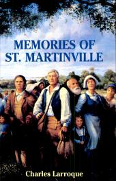 Memories of St. Martinville