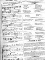 The Musical World PDF