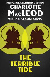 The Terrible Tide