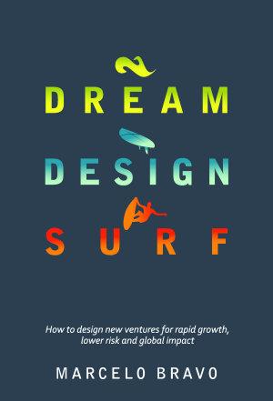 Dream Design Surf