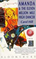 Amanda & the Eleven Million Mile High Dancer
