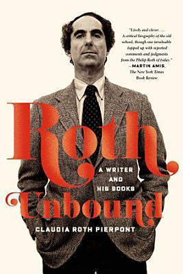 Roth Unbound PDF