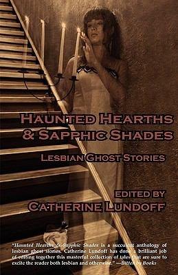Haunted Hearths   Sapphic Shades