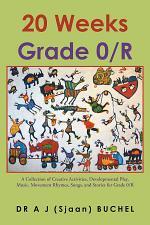 20 Weeks Grade 0/R