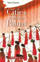 Cities Without Palms PDF