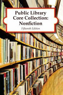 Public Library Core Collection PDF
