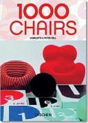 1000 Chairs PDF
