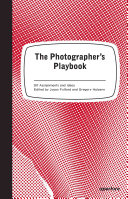 The Photographer S Playbook