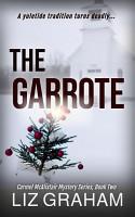 The Garrote PDF