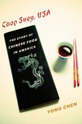 Chop Suey Usa Book PDF