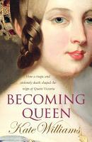 Becoming Queen PDF