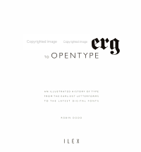 From Gutenberg to Opentype PDF