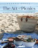 The Art of Picnics