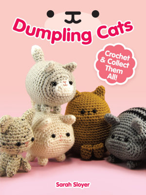 Dumpling Cats