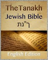The Tanakh